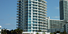 Capri South Beach. Condominium in South Beach 0