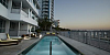 Capri South Beach. Condominium in South Beach 1
