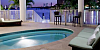 Capri South Beach. Condominium in South Beach 2