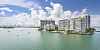 Capri South Beach. Condominium in South Beach 4