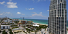Continuum North Tower. Condominium in South Beach 0
