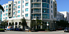 Cosmopolitan South Beach. Condominium in South Beach 0