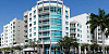 Cosmopolitan South Beach. Condominium in South Beach 4