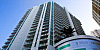 Emerald at Brickell. Condominium in Brickell 0