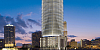 Epic Residences . Condominium in Downtown Miami 3