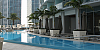 Epic Residences . Condominium in Downtown Miami 7