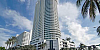 Fontainebleau II. Condominium in Miami Beach 0