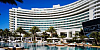 Fontainebleau II. Condominium in Miami Beach 2