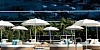 Fontainebleau II. Condominium in Miami Beach 3