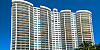 Hamptons South. Condominium in Aventura 0