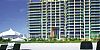 IL Villaggio South Beach. Condominium in South Beach 0