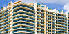 IL Villaggio South Beach. Condominium in South Beach 5