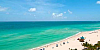 M Residences Marenas Resort. Condominium in Sunny Isles Beach 1