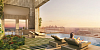 Mansions at Acqualina. Condominium in Sunny Isles Beach 1