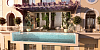 Mansions at Acqualina. Condominium in Sunny Isles Beach 2