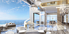 Mansions at Acqualina. Condominium in Sunny Isles Beach 6