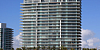 Apogee Miami Beach. Condominium in South Beach 0