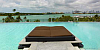 Apogee Miami Beach. Condominium in South Beach 5