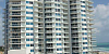 Mosaic Miami Beach. Condominium in Miami Beach 0