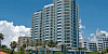 Mosaic Miami Beach. Condominium in Miami Beach 1