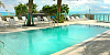 Mosaic Miami Beach. Condominium in Miami Beach 5