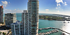 Murano At Portofino. Condominium in South Beach 0