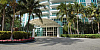 Murano At Portofino. Condominium in South Beach 1