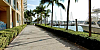 Murano At Portofino. Condominium in South Beach 3