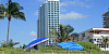 Ocean Marine Yacht Club. Condominium in Hallandale Beach 0