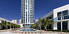 Ocean Marine Yacht Club. Condominium in Hallandale Beach 4