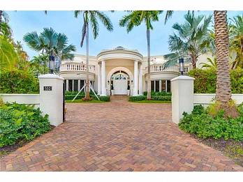 552 n island dr. Homes for sale in Miami Beach