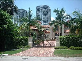 498 n parkway pw. Homes for sale in Miami Beach