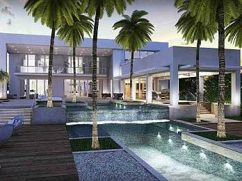 40 palm av. Homes for sale in Miami Beach
