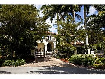 285 carabela ct. Homes for sale in Coral Gables