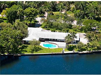 705 arvida pw. Homes for sale in Coral Gables