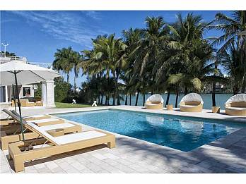 98 la gorce cr. Homes for sale in Miami Beach