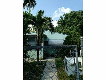 159 nw 31 st. Homes for sale in Edgewater & Wynwood
