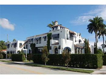 1055 hollywood bl. Homes for sale in Hollywood