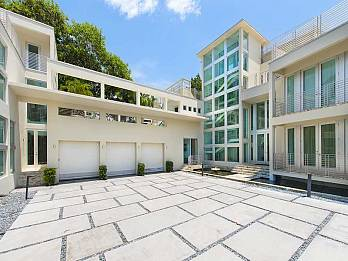 94 la gorce cr. Homes for sale in Miami Beach