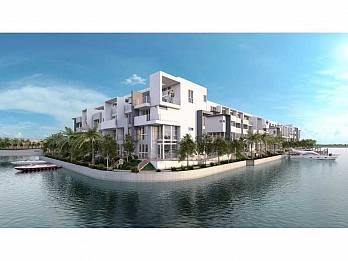 53 n shore drive. Homes for sale in Miami Beach