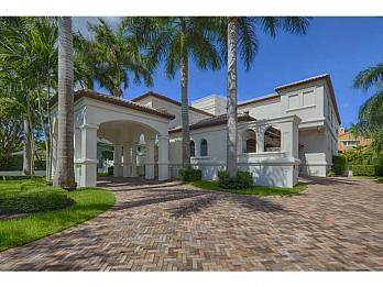 386 isla dorada bl. Homes for sale in Coral Gables