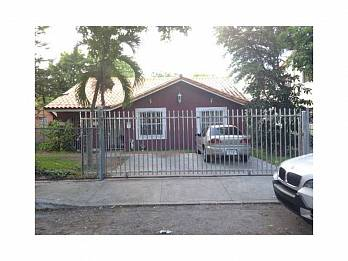 42 nw 35 st. Homes for sale in Edgewater & Wynwood