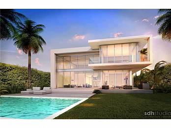 410 golden beach dr. Homes for sale in Miami Beach
