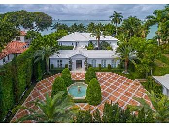 5050 n bay rd. Homes for sale in Miami Beach