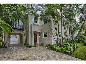 2059 n bay rd. Homes for sale in Miami Beach