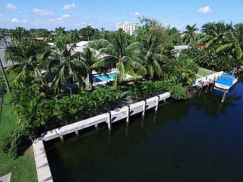 543 hibiscus dr. Homes for sale in Hallandale Beach