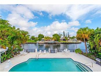 406 holiday dr. Homes for sale in Hallandale Beach