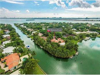 625 buttonwood ln. Homes for sale in Miami