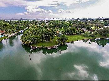 4455 island rd. Homes for sale in Miami