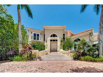 208 costanera rd. Homes for sale in Coral Gables
